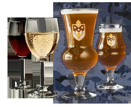 Bieres Montebello