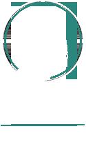 Restaurant le Bistro Montebello Logo
