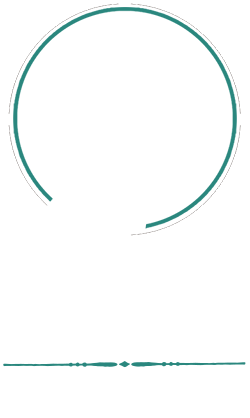 Restaurant le Bistro Montebello Retina Logo